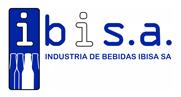 IBISA Bolivia